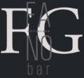 Fano Bar - Haštalská